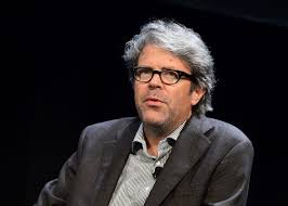 Franzen latest