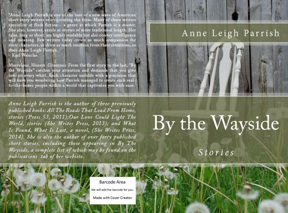 blurb-for-anne-leigh-book