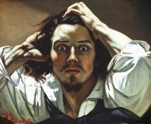 courbet-gustave-self-portrait