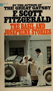 basil and josephine cover