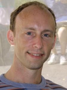 Chad_harbach_2011