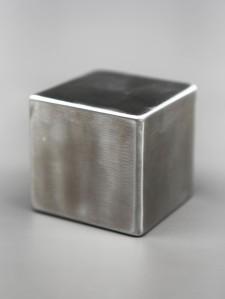 2013-10 Steel Cubes -2