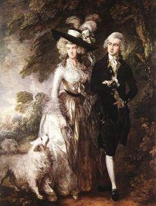 Mr_and_Mrs_William_Hallett