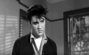 Elvis_Presley_in_King_Creole_1958