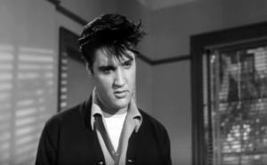 Elvis_Presley_in_King_Creole_1958