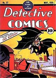 180px-Detective_Comics_27