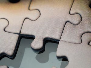 Jigsaw_puzzle_(detail)