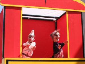 Punch_and_Judy_Philadelphia