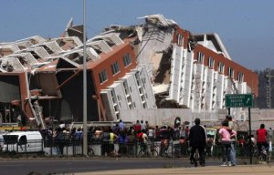 2010-Chile-Earthquake-81