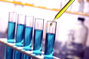 laboratory-test-tubes-4