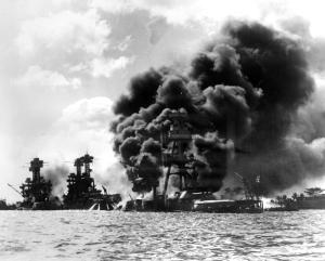 Pearl_Harbor_file2