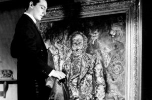 1The-Picture-Of-Dorian-Gray_1945