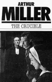 220px-Cruciblecover