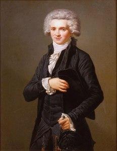 463px-Labille-Guiard_Robespierre