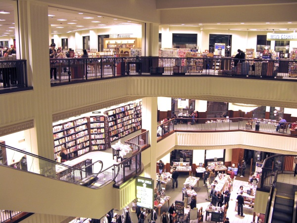 Barnes_&_Noble_Interior