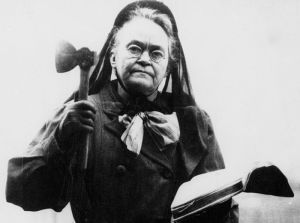 carrie_nation_1910