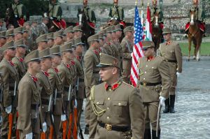 Military_of_Hungary-welcome