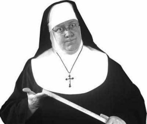 Nun_ruler - Edited
