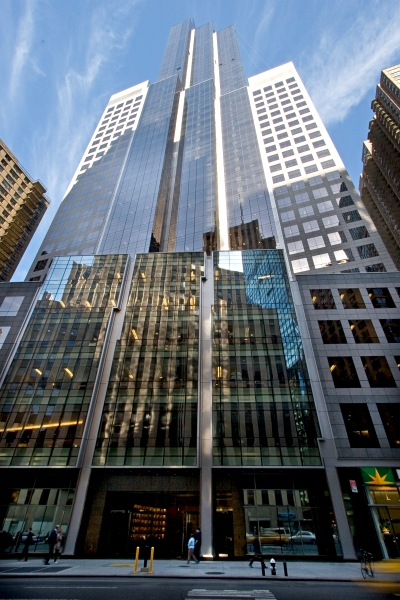 Penguin_Random_House_Tower_New_York_2005