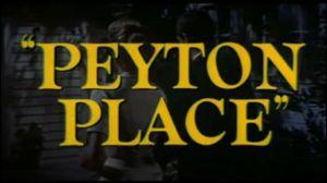Peyton_Place_0