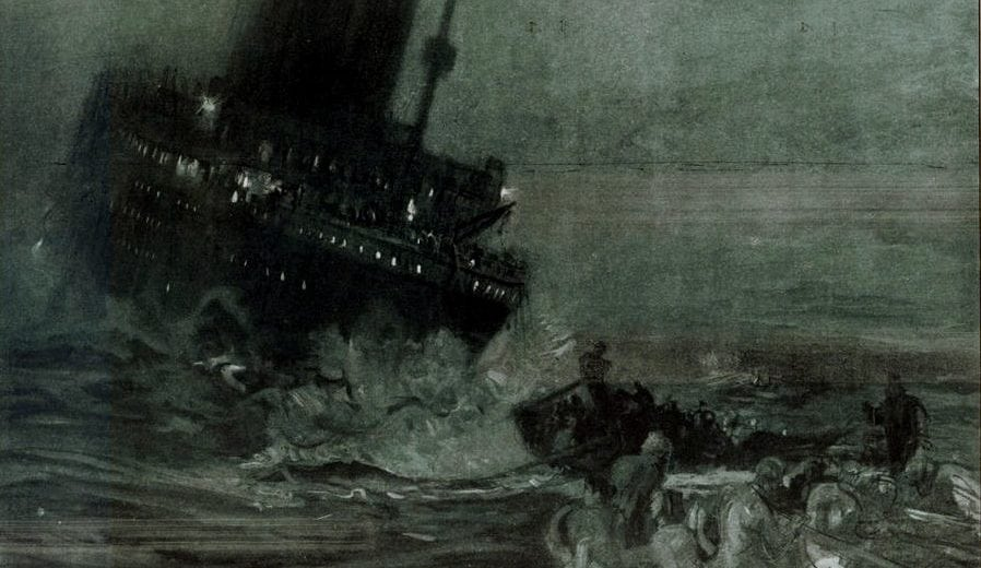 The-Sinking-of-the-Titanic-–-Drawn-by-Henry-Reuterdahl-898x520