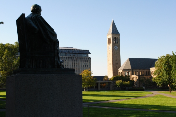 Cornell_University_arts_quad