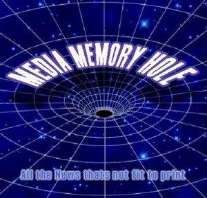 media-memory-hole