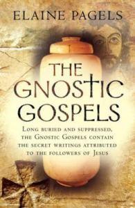 the-gnostic-gospels