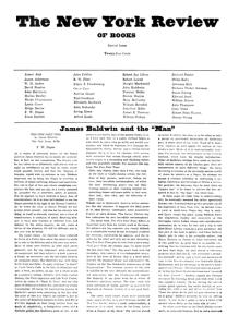 1963-02-01-600x0-c-default