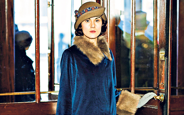 downton-lady-mary_3061685b