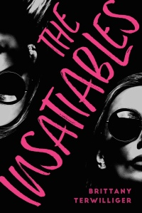 Insatiables_front cover