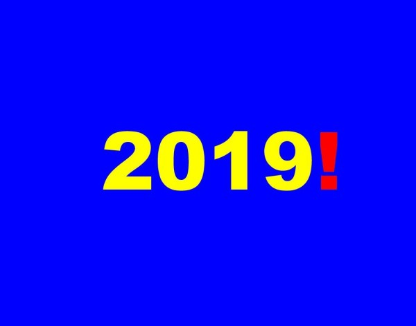 2019-page-001 - Edited