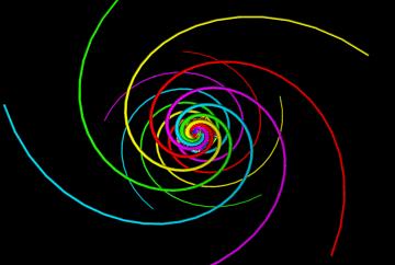 animatedspiral2