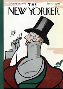 220px-Original_New_Yorker_cover