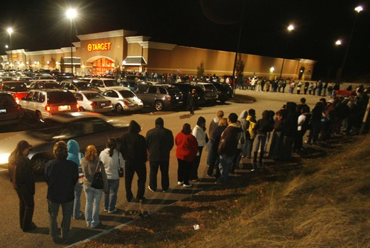 black-friday_target_long-lineup