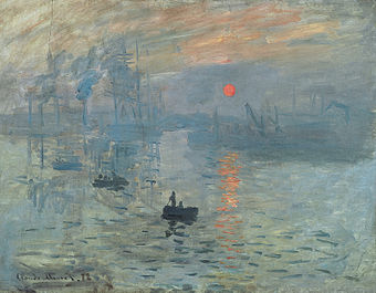 340px-Claude_Monet,_Impression,_sunrise