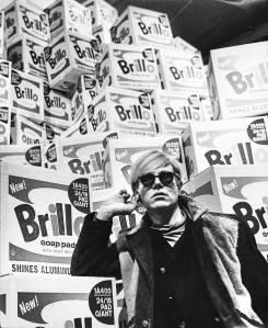 Andy-Warhol-Stockholm-1968