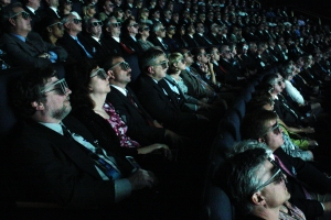 Viewing_3D_IMAX_clips