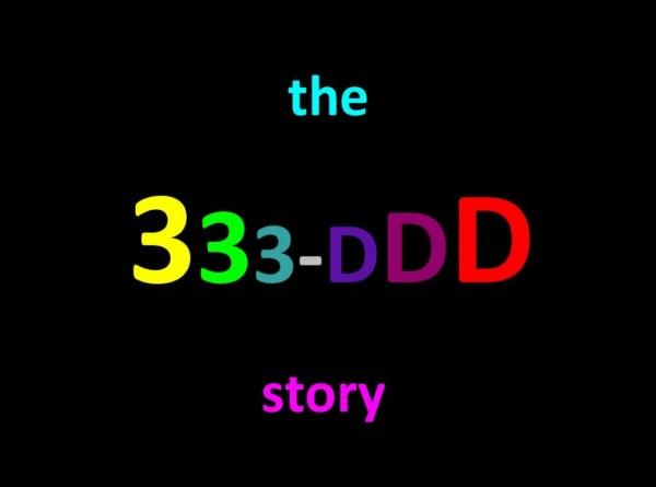 333DDD 2-page-001 - Edited