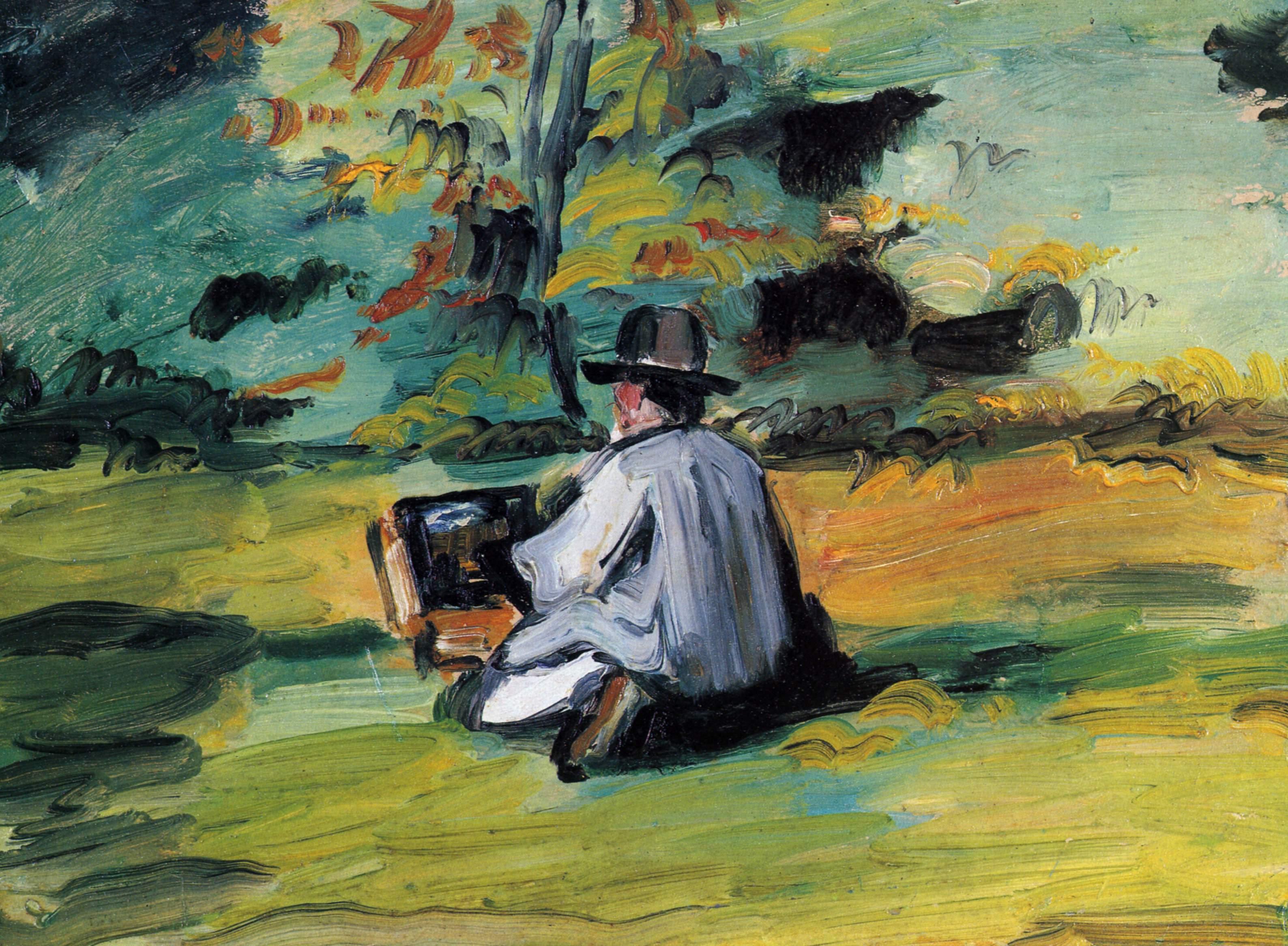 Paul_Cézanne_058