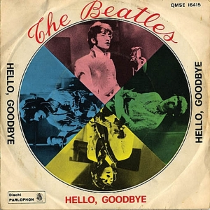 img_The_Beatles_Hello_Goodbye-36