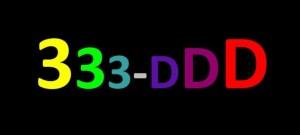 333DDD 2-page-001 - Edited (1)