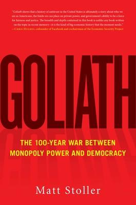 goliath-9781501183089_lg