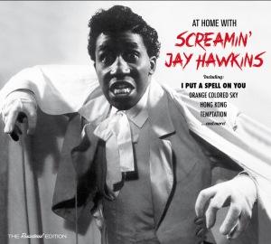 Hawkins-Screamin-Jay