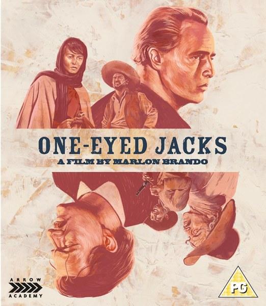 ONE_EYED_JACK_2D_UK_BD