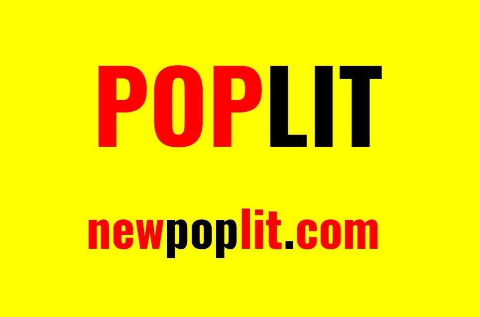 POPLIT-page-001 - Edited
