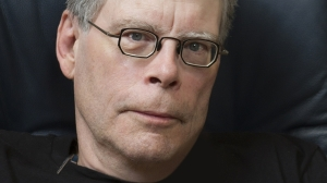 stephen-king-photo1