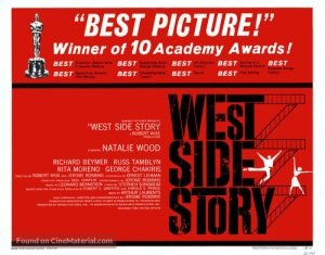 west-side-story-british-movie-poster