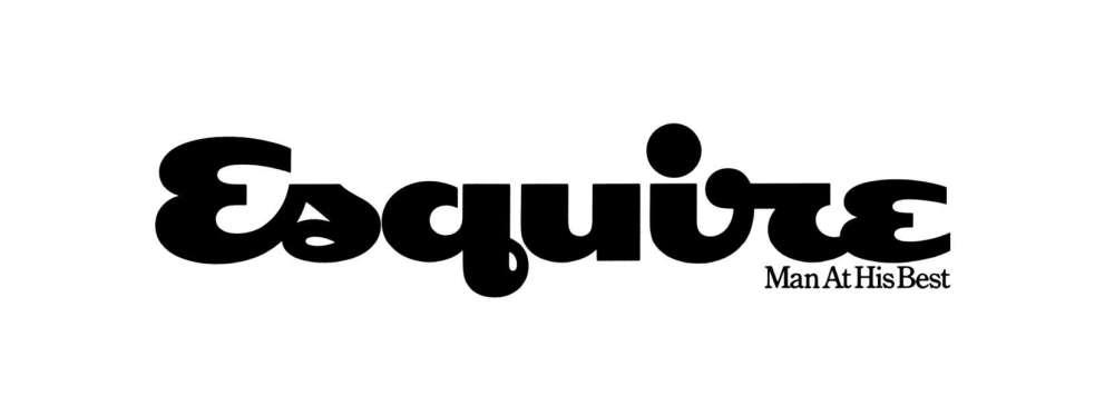 esquire 2