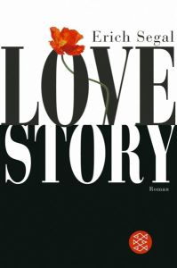 love story cover